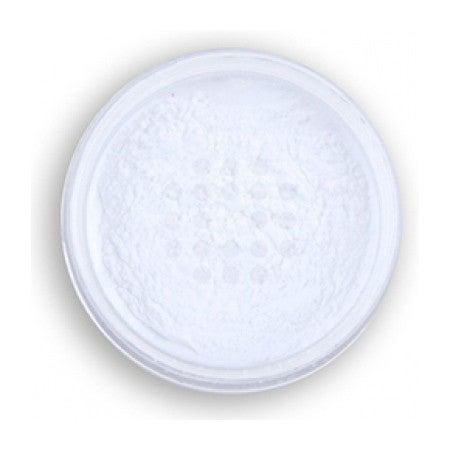 Image of L.A. Girl HD setting powder