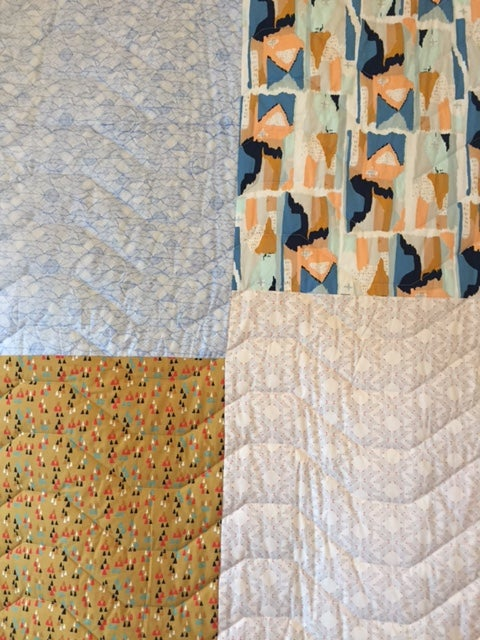Image of Quilt 8