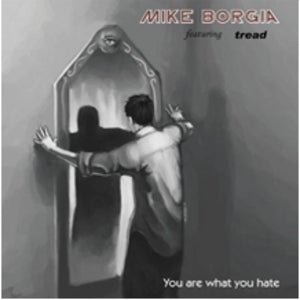 Image of You Are What You Hate