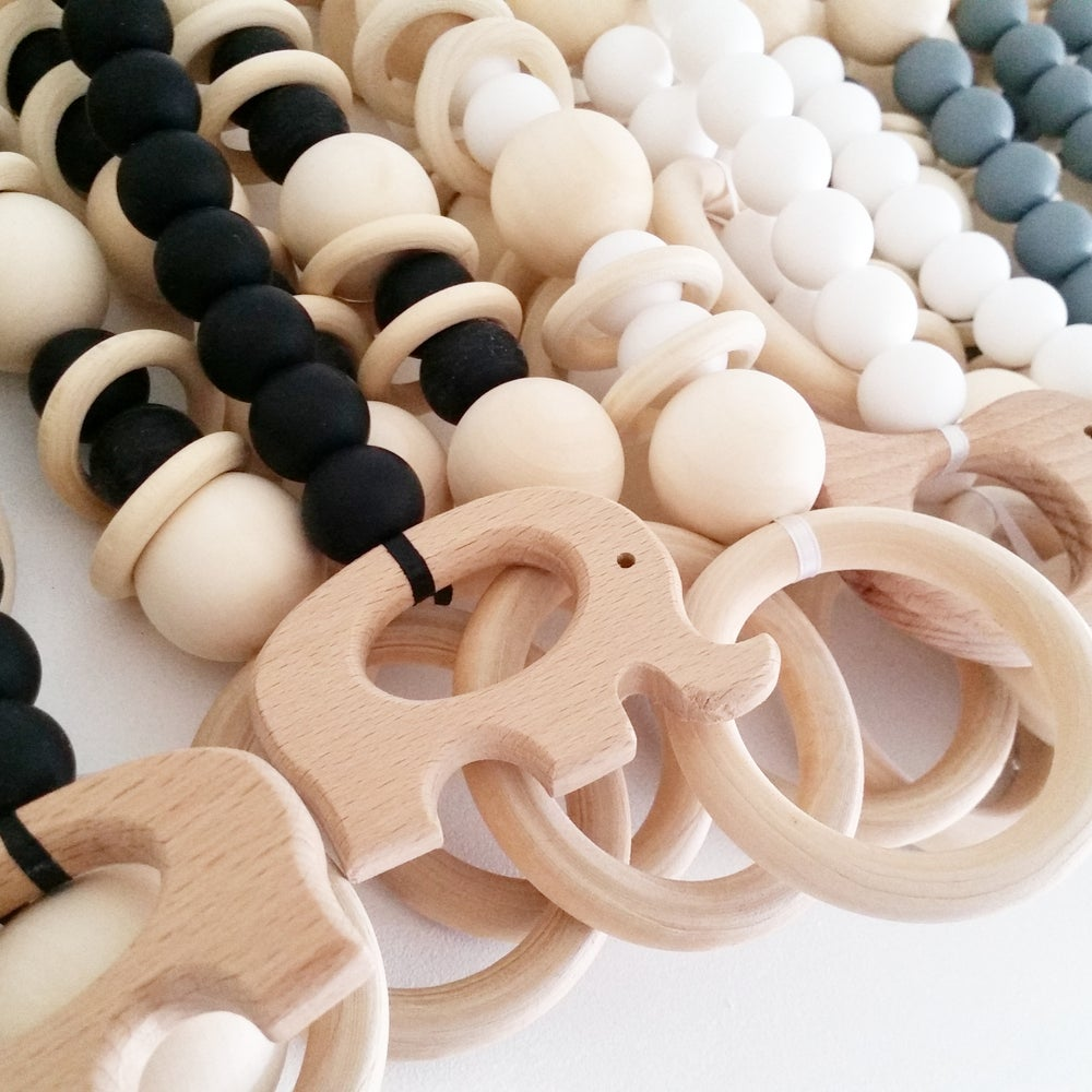 Image of Playgym Accesories