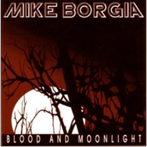 Image of Blood and Moonlight