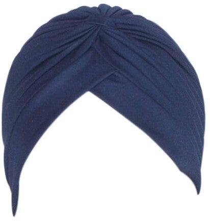 Image of Quality Stretchy Unisex Turban
