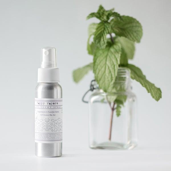 Image of Anti-Yucky Spray