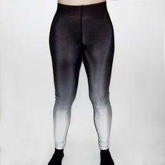 Aphrodite - Techfade - Elite Fitness Apparel