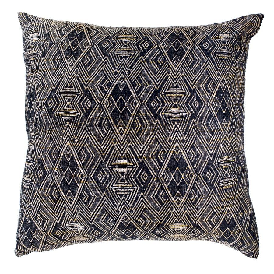 Image of Shoowa Weave Cushion