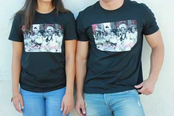 Image of YOU CAN'T SIT WITH US (FREE SHIPPING)