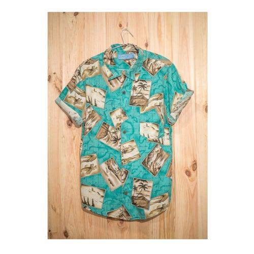 """Image of Seleccion n.15 """"Aloha From Hawaii"""""""