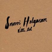 Image of Vittu til CD/LP