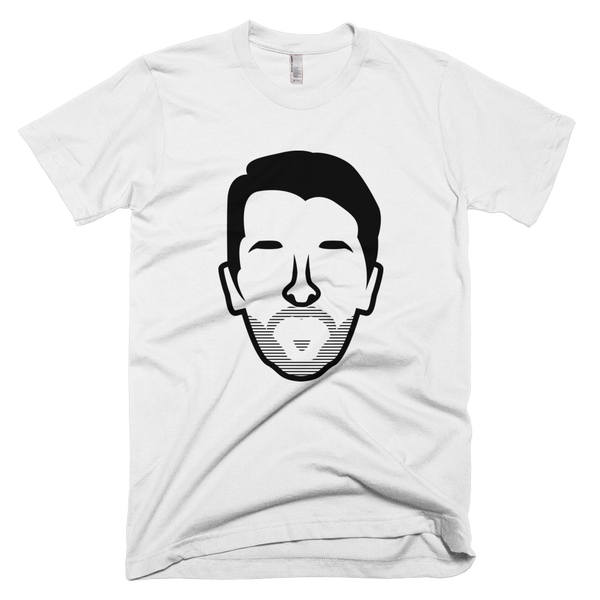 Image of Juventus Gianluigi Buffon Shirt