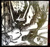 Image of WEIRDO COMPASS EP
