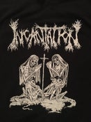 Image of Incantation