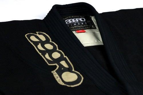 "Image of AGGRO Brand ""WildRover"" Gi"