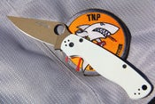 Image of Paramilitary II TNP Bronze/White Edition (In-Stock)