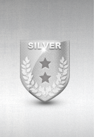 Image of Silver Plan