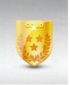 Image of Gold Plan