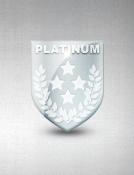 Image of Platinum Plan