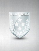 Image of Platinum Plan