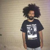 Image of Nast Nigel Shirt