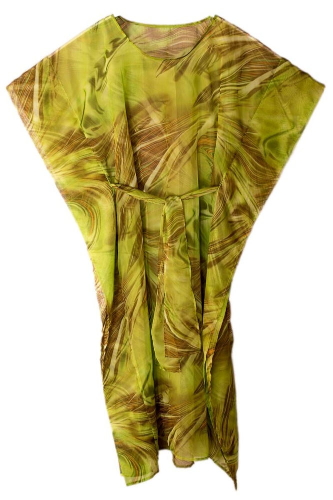 Image of ON SALE Desert Silk - Seagrass