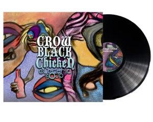 Image of Electric Soup ( Double Vinyl LP )