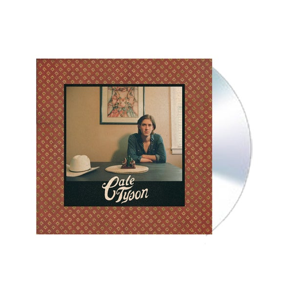 Image of Cheaters Wine EP - CD