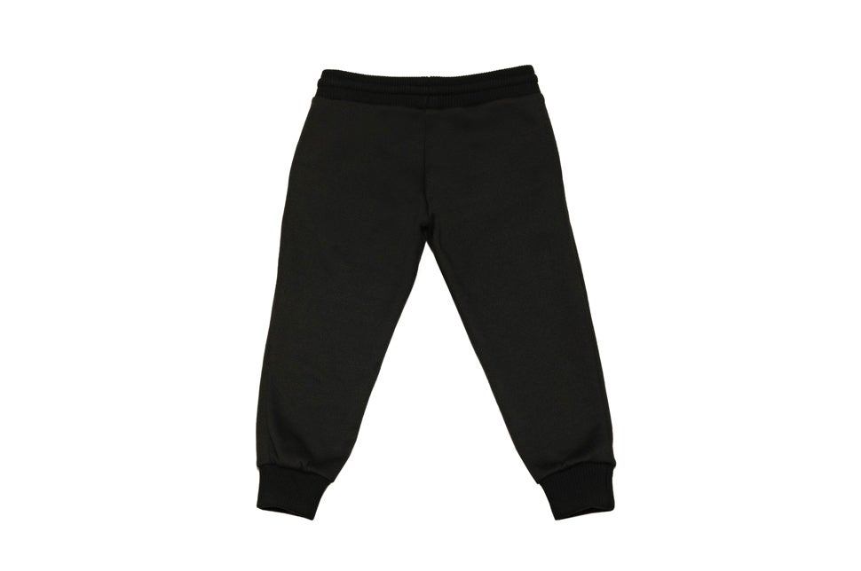 Image of Little Militant Pants