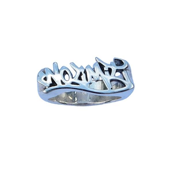 Nolimit Ring - PSY la boutik