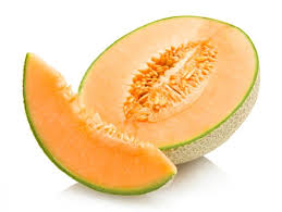 Image of Cantaloupe