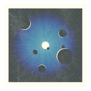 Image of Gravity #3
