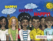 Image of Happy! Happy! Happy!