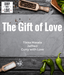 Image of The Gift of Love