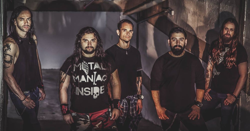Image result for Hibria XX