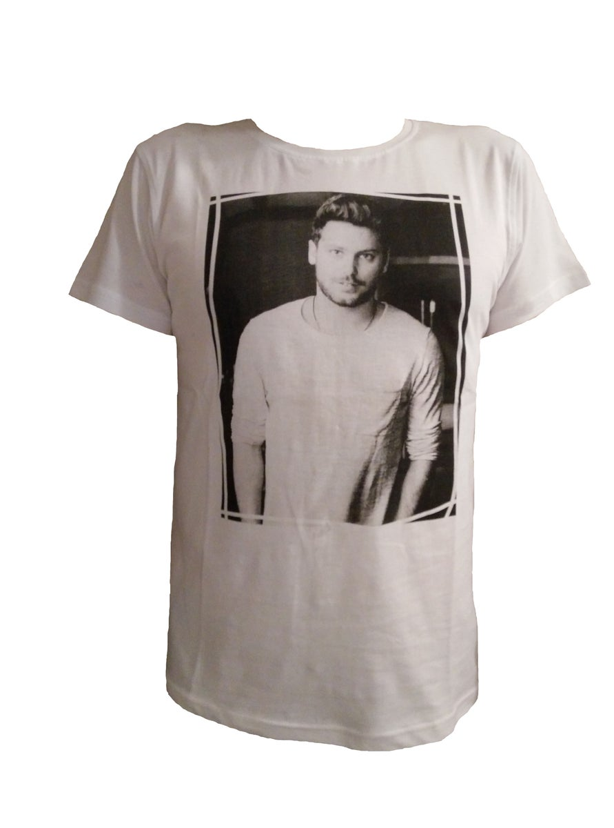 Tshirt man bb face bastian baker shop for Big cartel t shirts