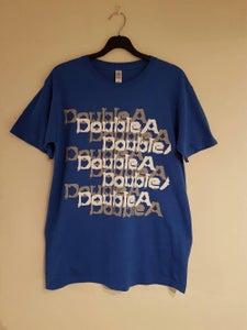 Image of Original DoubleA T Shirt