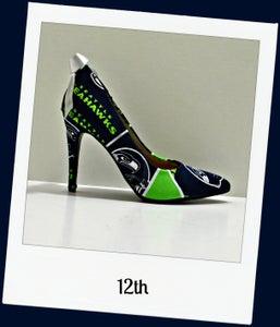 Image of 12th (pump)