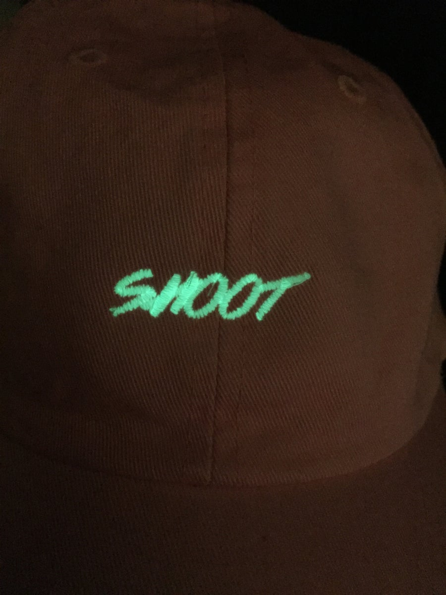 """Image of SHOOT """"GLOW SERIES"""" LIMITED RELEASE"""