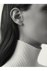 Image of DUAL Earring Small