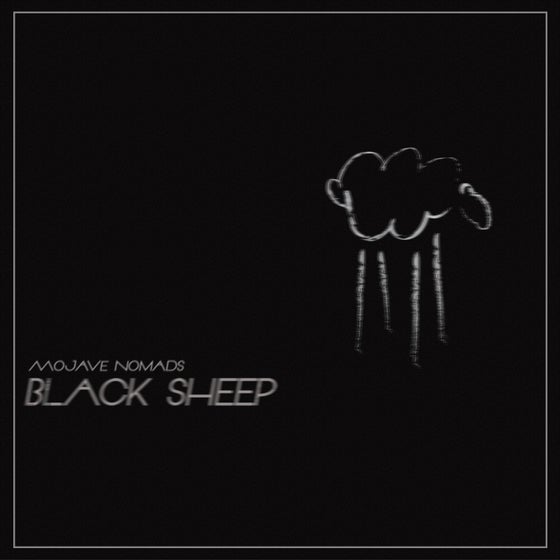 Image of Black Sheep E.P.