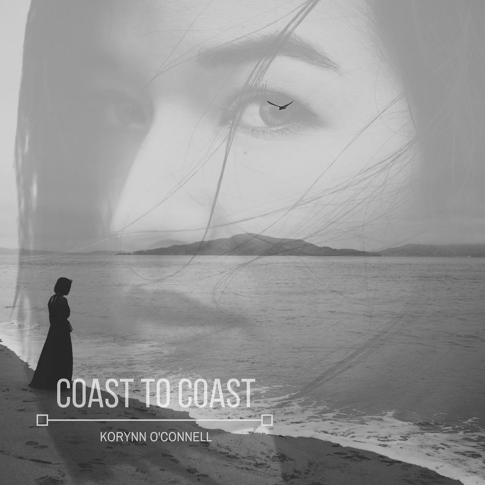 Image of Coast to Coast EP