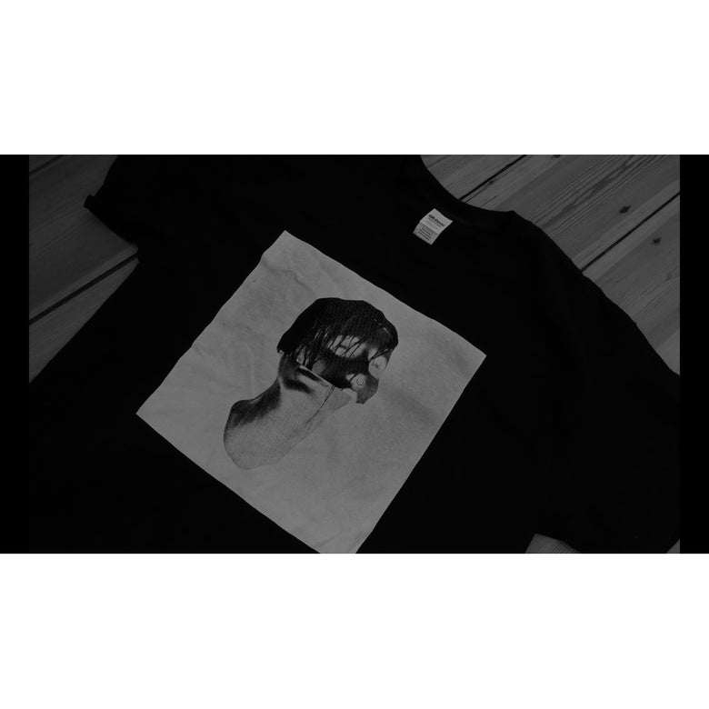 Image of Arrangements In Monochrome (Part Two) T Shirt