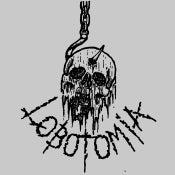 Image of LOBOTOMIA Demo 1984