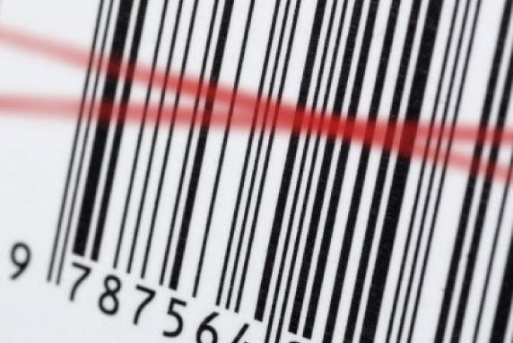 Image of Retail Packaging