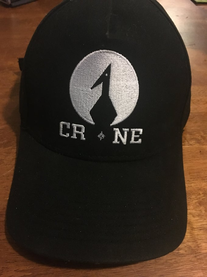 "Image of ""ORIGINAL"" GANDA CAP"