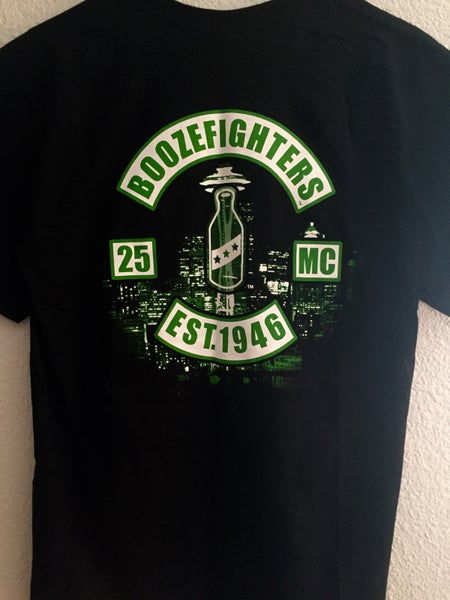 Boozefighters Support Merchandise Related Keywords & Suggestions