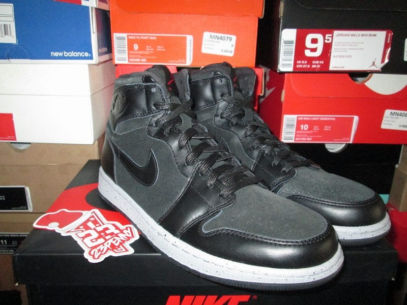 "Image of Air Jordan I (1) Retro Hi ""23NY"""