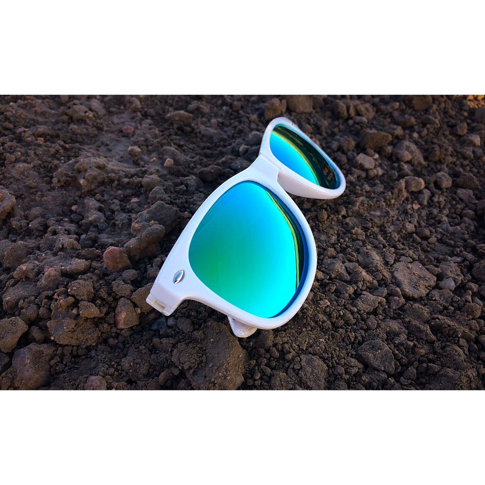 Image of Braap Malibu Sunglasses