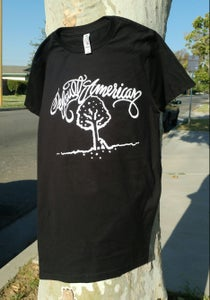 "Image of ""In The Orchard"" T-Shirt"