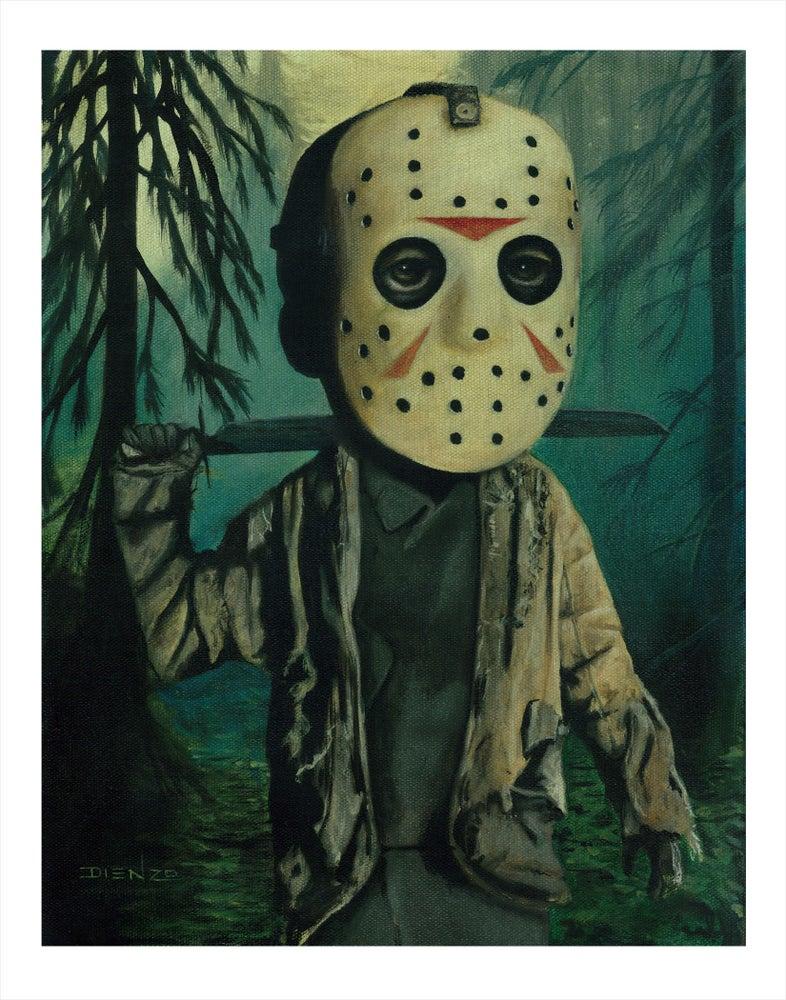 "Image of ""Jason Camping"""