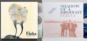 Image of Both Fialta CDs