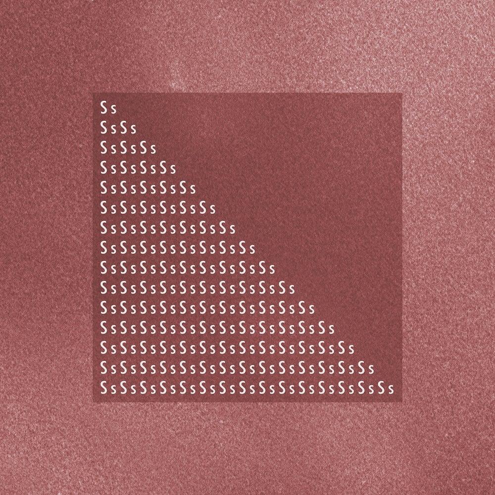 Image of AVNLP003 - SHXCXCHCXSH - SsSsSsSsSsSsSsSsSsSsSsSsSsSsSs - 2xLP